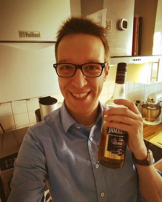 Rum zum Wochenende? Was es damit auf sich hat und welche Rolle Valeska Spickenbom QVC am Sonntag ab 10 Uhr bei QVC Deutschland dabei spielen wird, bleibt noch geheim :-)